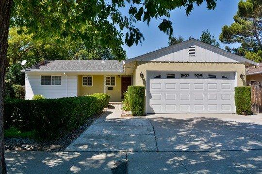 1123 Aspen Dr, Concord CA home for sale!